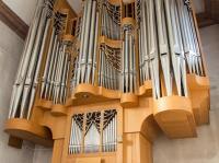 03_2013-02-26__c148592a___13_02_21_Aschaffenburg_Stiftskirche_7__Kopie___Copyright_Stiftsmusik