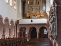 01_2013-02-26__02a9bbcf___13_02_21_Aschaffenburg_Stiftskirche_9__Kopie___Copyright_Stiftsmusik